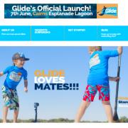 Glide Water Sports