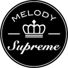 melodysupreme